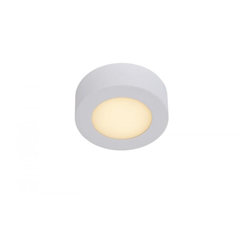 Lucide 28116/11/31 BRICE-LED, Stropné svietidlo
