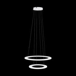 EGLO 39273 Závesné svietidlo PENAFORTE