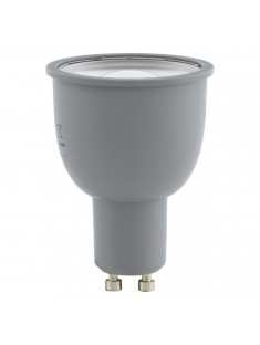 EGLO 11671 zdroj-GU10-LED 5W BLE/RGB/CCT