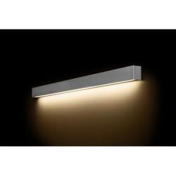 Nowodvorski 9615 Nástenné svietidlo STRAIGHT LED WALL L