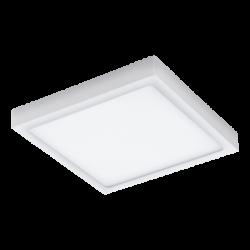 EGLO 98172 Vonkajšie stropné svietidlo ARGOLIS-C