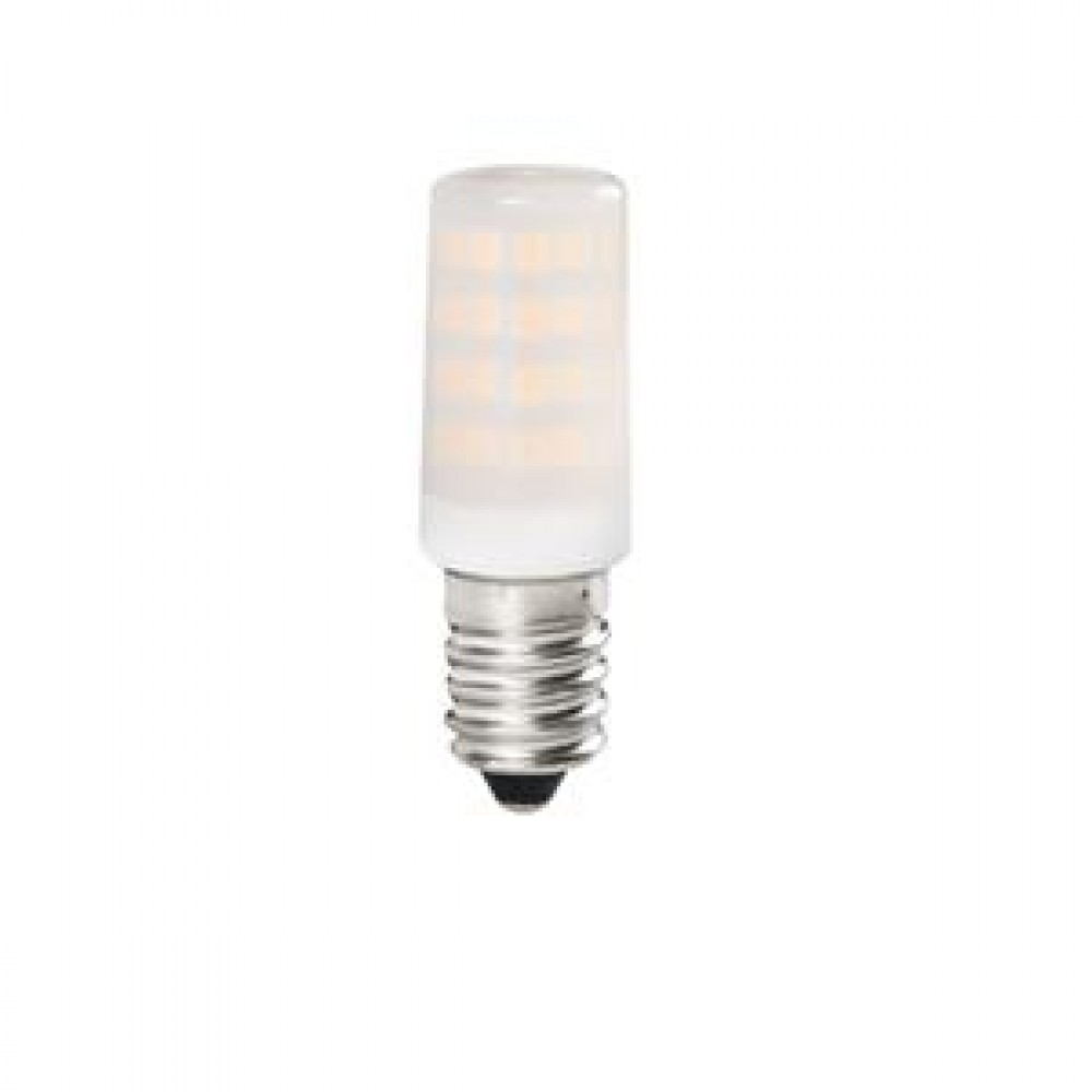 Kanlux 24525 ZUBI LED 3,5W E14-WW