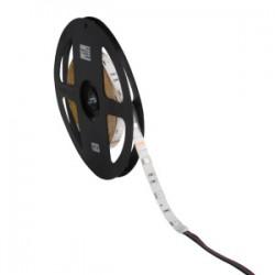 Kanlux 24531 LEDS-B 7.2W/M IP65RGB LED Pásik