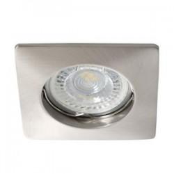 Kanlux 26748 NESTA DSL-C/M, Bodové svietidlo