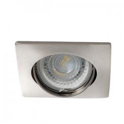 Kanlux 26752 NESTA DTL-C/M, Bodové svietidlo