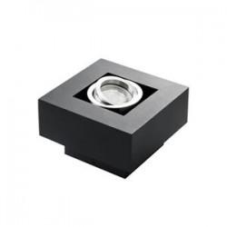 Kanlux 26830 STOBI DLP 50-B, Stropné svietidlo