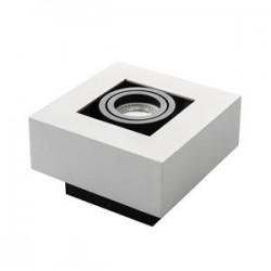 Kanlux 26831 STOBI DLP 50-W, Stropné svietidlo