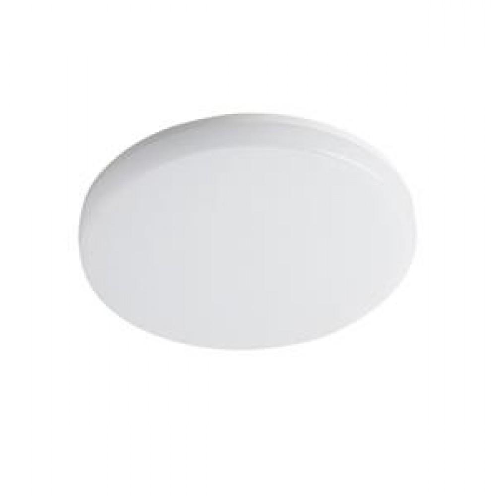 Kanlux 26981 VARSO LED 18W-NW-O-SE, Stropné svietidlo