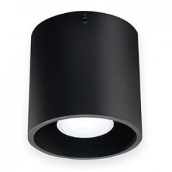 Kanlux 27033 ALGO GU10 CO-B Prisadené svietidlo