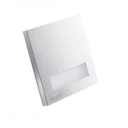 Kanlux 27073 LINAR LED P68 WW, Dekoratívne vstavané svietidlo