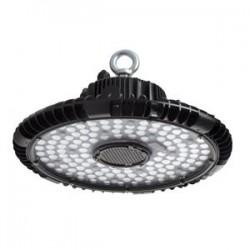 Kanlux 27150 HB PRO LED 100W-NW Svietidlo LED
