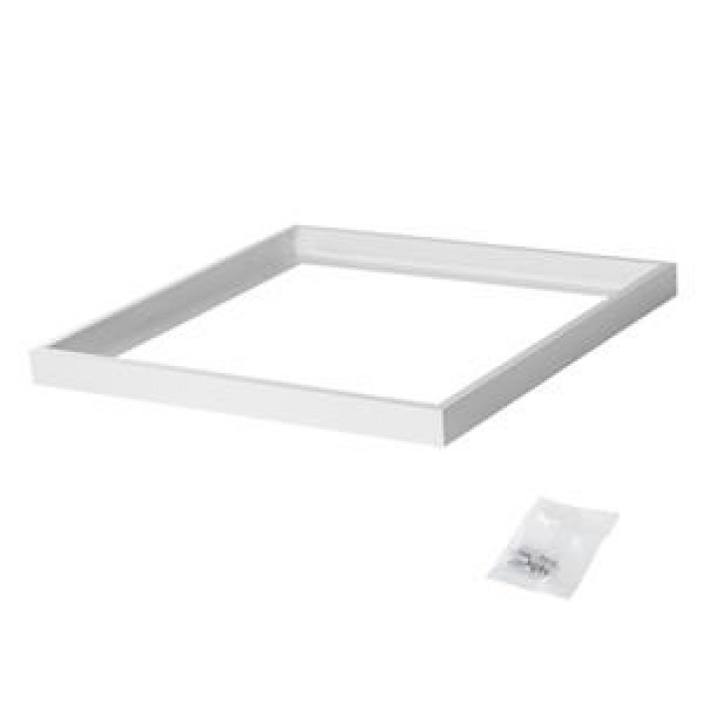 Kanlux 27613 ADTR 6060 W Rámček pre LED panel