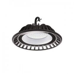 Kanlux 31111 HIBO LED 50W-NW Svietidlo