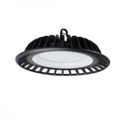 Kanlux 30482 HIBO LED 150W-NW Svietidlo