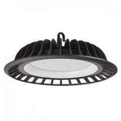 Kanlux 31114 HIBO LED 200W-NW Svietidlo