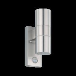 EGLO 32898 Vonkajšie nástenné svietidlo RIGA 5