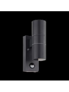 EGLO 32899  Vonkajšie nástenné svietidlo RIGA 5