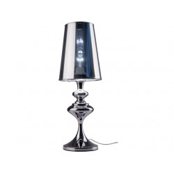 Nowodvorski 3728 Stolová lampa ALASKA