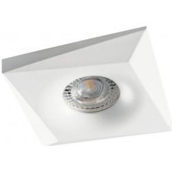 Kanlux 28702 BONIS DSL-W Bodové svietidlo