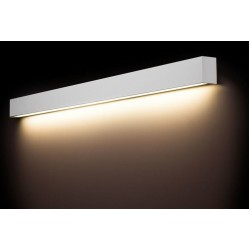 Nowodvorski 9612 Nástenné svietidlo STRAIGHT LED WALL L