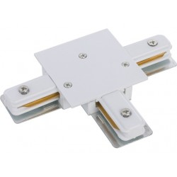 Nowodvorski 8834 PROFILE RECESSED T-CONNECTOR