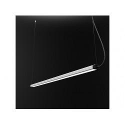 Nowodvorski 8910 Visiace svietidlo H LED