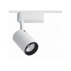 Nowodvorski 8997 PROFILE IRIS LED 7W white