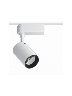 Nowodvorski 8995 PROFILE IRIS LED 7W white