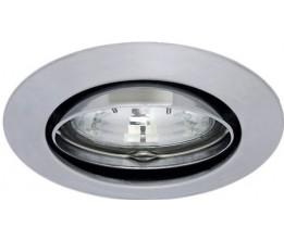 Kanlux  02755 CEL CTC-5519-C/M, podhľadové bodové svietidlo
