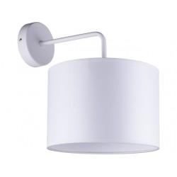 Nowodvorski 9078 nástenné svietidlo ALICE
