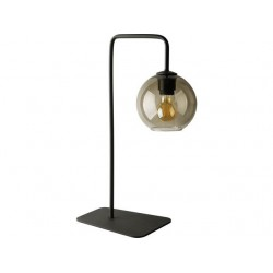 Nowodvorski 9308 Stolová lampa MONACO
