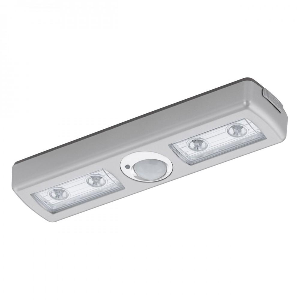 94686 EGLO BALIOLA  kuchynské svietidlo so senzorom