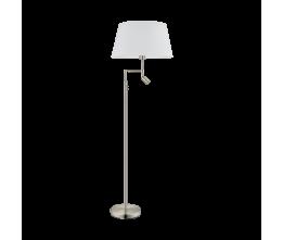 Eglo 94946 SANTANDER, Stojanová lampa