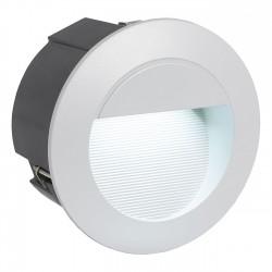 EGLO 95233 Svietidlo vonkajšie vstavané  ZIMBA-LED