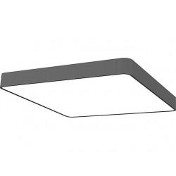 Nowodvorski 9528 stropné svietidlo SOFT LED 20x20