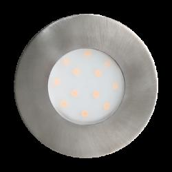 EGLO 96415 PINEDA-IP,Vonkajšie zápustné  svietidlo