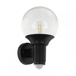EGLO 97153 SOSSANO,Vonkajšie nástenný svietidlo so senzorom