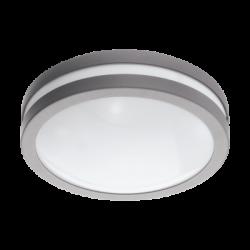 EGLO 97299 Vonkajšie nást/strop. svietidlo LOCANA-C