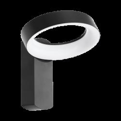 EGLO 97307 Vonkajšie nástenné svietidlo PERNATE