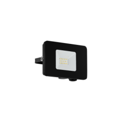 EGLO 97455 FAEDO 3,Vonkajšie nástenné LED svietidlo