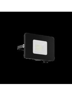 EGLO 97456 FAEDO 3,Vonkajšie nástenné LED svietidlo