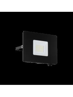 EGLO 97457 FAEDO 3,Vonkajšie nástenné LED svietidlo