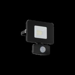 EGLO 97459 FAEDO 3,Vonkajšie nástenné LED svietidlo so senzorom