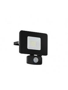 EGLO 97461 FAEDO 3,Vonkajšie nástenné LED svietidlo so senzorom