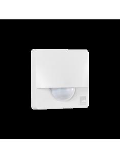EGLO 97464 DETECT ME 3,Vonkajší senzor