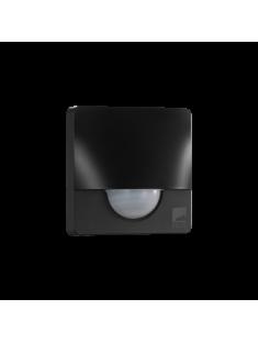 EGLO 97465 DETECT ME 3,Vonkajší senzor
