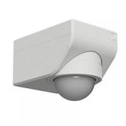 EGLO 97466 DETECT ME 4,Vonkajšie senzor