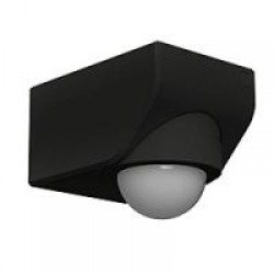 EGLO 97457 DETECT ME 4,Vonkajšie senzor