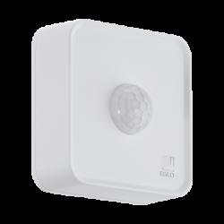 EGLO 97475 Vonkajší senzor CONNECT SENSOR