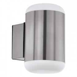 EGLO 97843 Vonkajšie nástenné svietidlo MERLITO